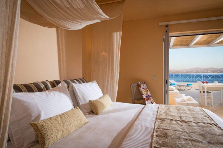 astoria-hotel-23